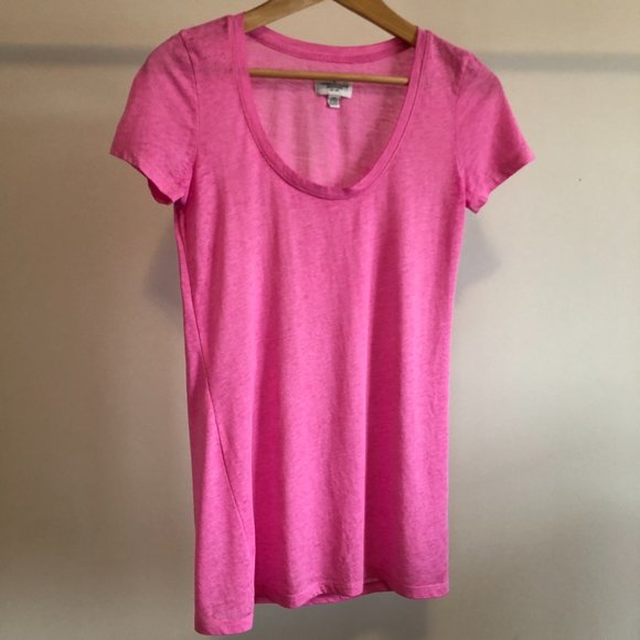 American Eagle T-shirt [FREE WITH PURCHASE]